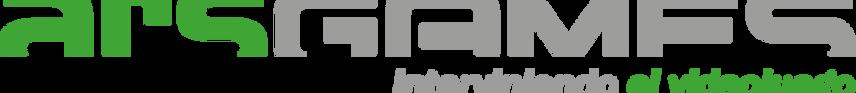 logo_2017-eurdice-cabaes.png