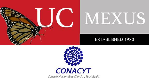 ucmexus_logo.jpg