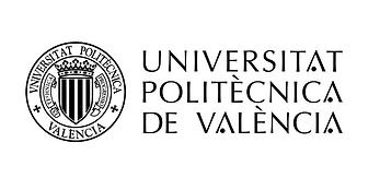 Logo UPV - Pedro Astasio.png