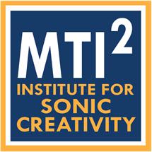 mti2-square-logo.72dpi215x215-bret-battey.png