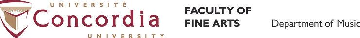 Concordia-Logo-Faculty-FA-ALT-Music-cmyk - Ricardo Dal Farra.jpg