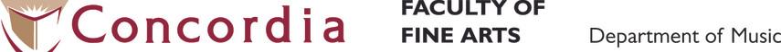 concordia-logo-faculty-fa-alt-music-cmyk-ricardo-dal-farra.jpg