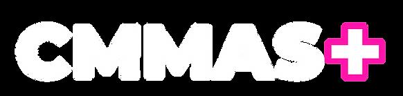 CMMAS+logos-13.png