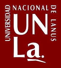 Logo UNLa - Alejandro Brianza.png