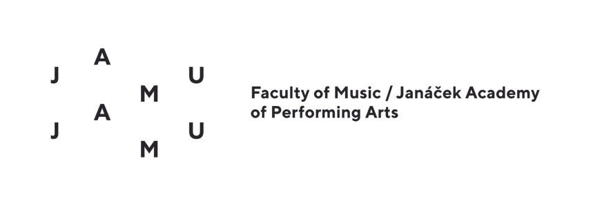 jamu_logotype_music_faculty_eng_black_cmyk-omar-rojas.jpg