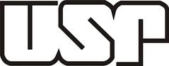 logo-usp.png