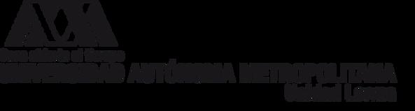 Logo UAM - Hugo Solís.png