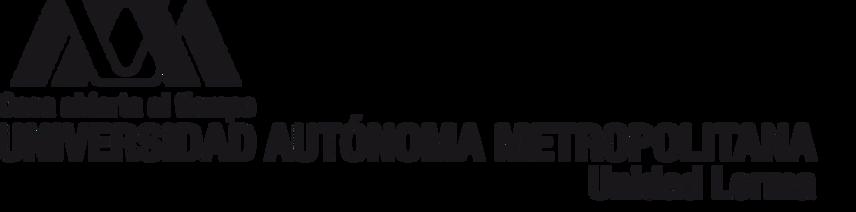 logo-uam-hugo-sols.png