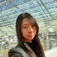 Chen-Hui Jen