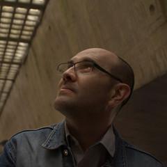 Alejandro Albornoz