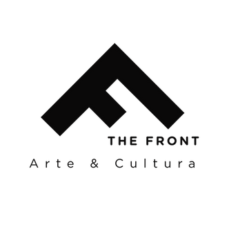 The Front NEW Logo-Black  - francisco eme.png