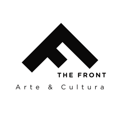 the-front-new-logo-black-francisco-eme.png