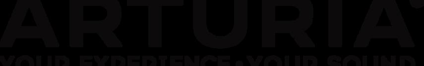 logo-arturia.png