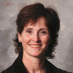Brenda Cantelo
