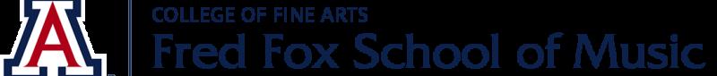 logo-c_fitw_800h_600crmtucsonfred-fox-logo-98f9fc9e5056a36_98f9fd65-5056-a36a-0a3928d59dfb