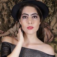 Claudia Pearl González