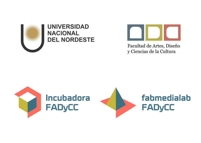 fadycc-universidad-gabriel-gendin.jpg
