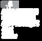 logos_francia.png