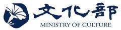 logo-.jpg