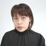 Abigaíl Gutiérrez