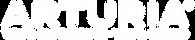 logos_arturia-36.png