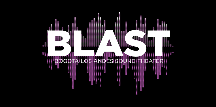 blast_logo-jorge-gregorio-garcia-moncada.png