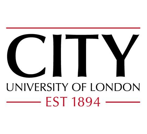 city-university-london-responsive-01.jpg