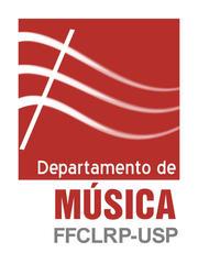 logomarca-msica.jpg