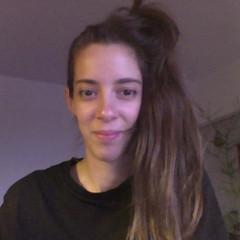 Cecilia Simone