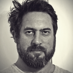 Diego  Makedonsky