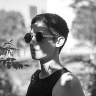 Alana DeVito