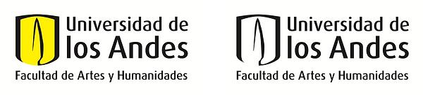 FacultadArteshumanidades - Jorge Gregorio Garcia Moncada.png