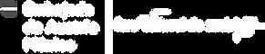 logo-doble-horizontal-EA-FCA_edited.png