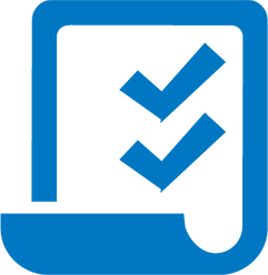 To-do list icon_blue.png