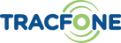 TracFone_Logo_400x143.png