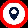 SayHelp Location Circle.png