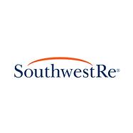 SouthwestRe_ProductSqrforSite.png