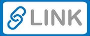 Link White Fill_TM_No Symbol.png