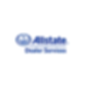 AllState_ProductLogoforSite.png