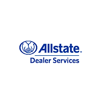 AllState_ProductLogoforSite.png