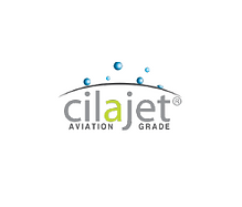 CilajetWhite_ProductLogoforSite.png