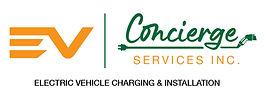EVCS-logo_3.jpg