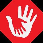 2048x2048 High Res Transparent Logo Alon