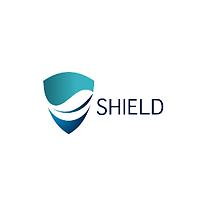 Shield_ProductSqrforSite.png