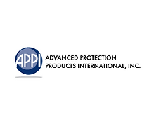 APPI_ProductLogoforSite.png
