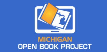 open-book-project2.png