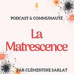 La Matrescence.jpg