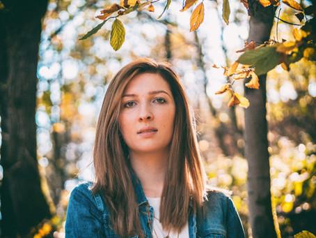 Herbst-shooting