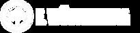 Pine Logo Lang white.png