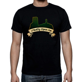 O'Reilly Open Air Shirt Front.jpg